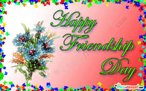 friendship day 2017 hd images for boyfriend lovers