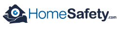 HomeSafety.com logo