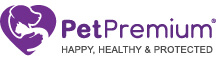PetPremium.com logo