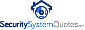 SecuritySystemQuotes.com logo