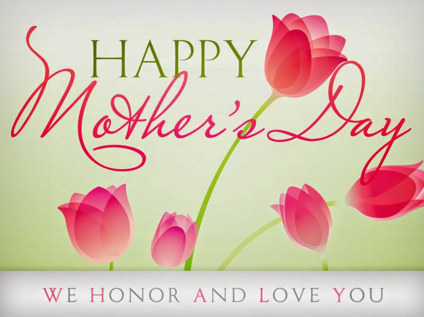 Mothers-Day-Wallpapers-2015