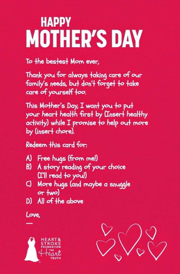 mothers-day-cards-messages-3