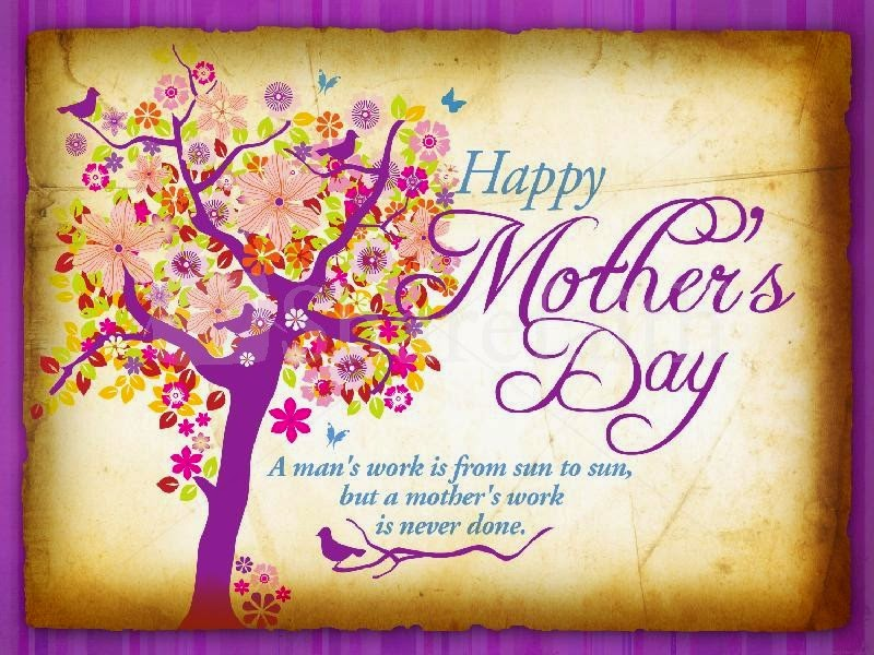 happy-mothers-day-cards-3