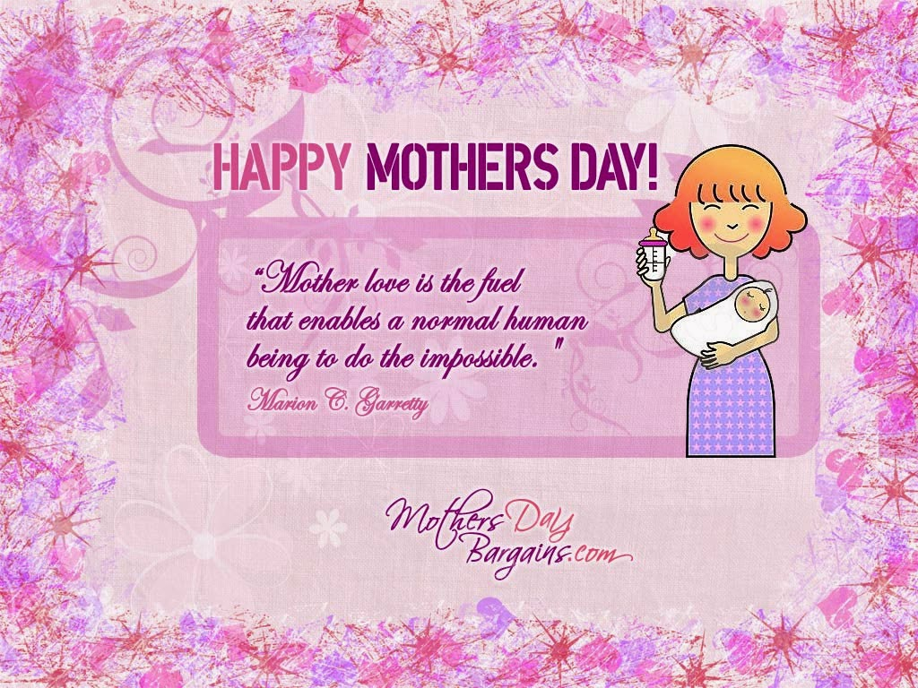 Mothers-Day-Images-with-Text-1024x768