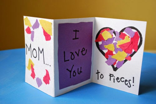 Mothers-Day-Cards-Ideas