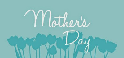 Mothers-Day-2015-Best-Images1-400x188