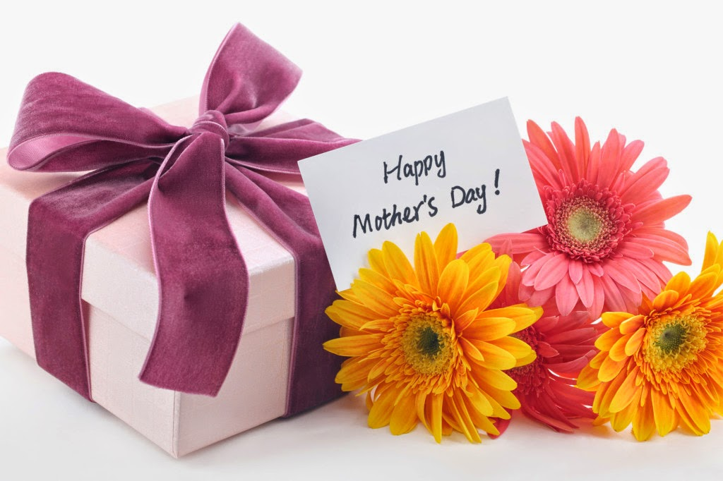 Mothers-Day-Images-2019