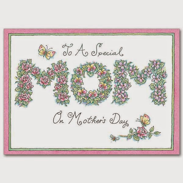 mothers-day-cards-messages-6