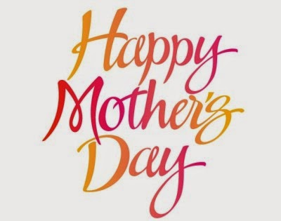 Mothers-Day-2015-Images-400x315