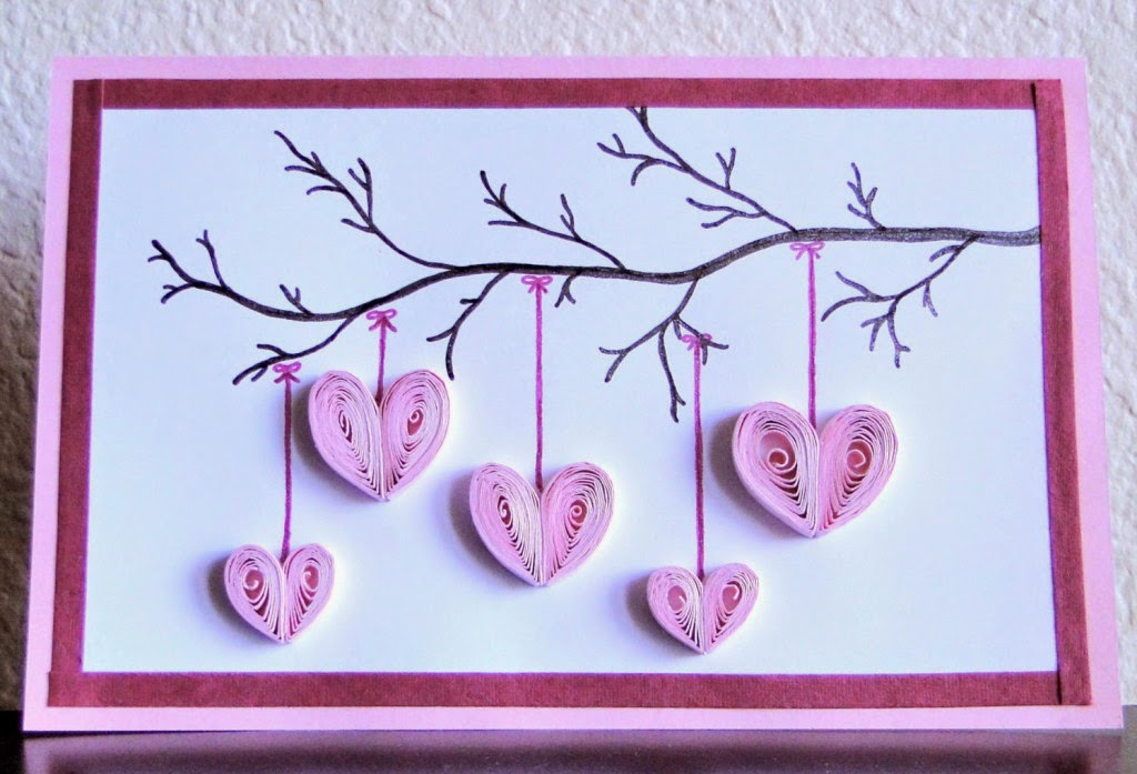 Mothers-Day-Handmade-Cards-1024x697