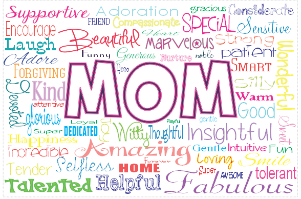 mother39s-day-2015-quotes-dp