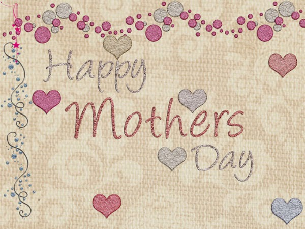 Mothers-Day-Images-Free-Download