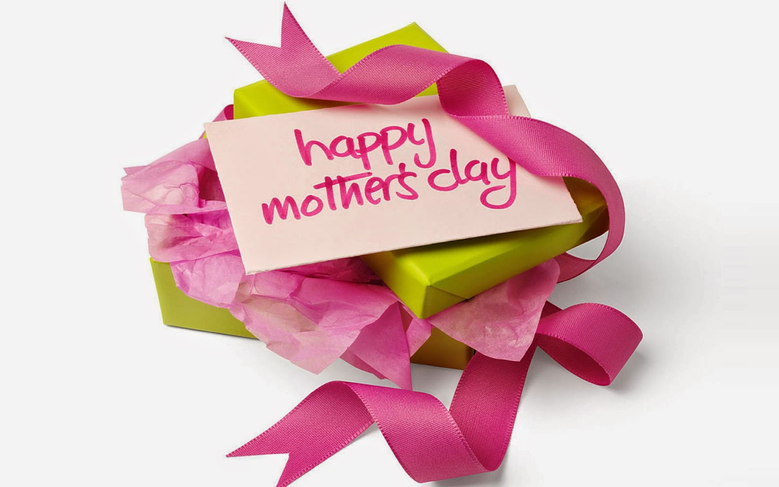 Mothers-day-gift-wallpaper
