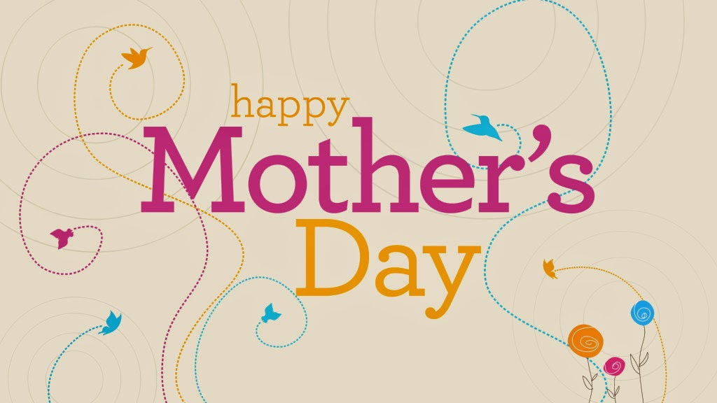 Mothers-Day-Pictures-2015-1024x576