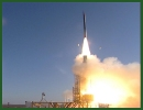 Rafael Advanced Defense Systems, in partnership with Raytheon USA, has designed David's Sling, an affordable and lethal solution against long-range artillery rockets (LRAR), short-range ballistic missiles (SRBM), cruise missiles (CM) and traditional air defense threats. The system provides optimum protection for the homeland as well as of forward deployed forces.