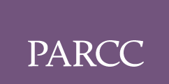 Partnership for Assessment of Readiness for College and Careers | PARCC