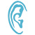 Real Ear Measurement icon