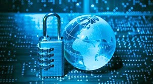 cryptography encryption