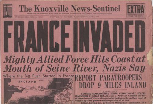 Knoxvillenews
