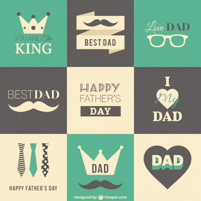 happy-fathers-day-wishes-hd