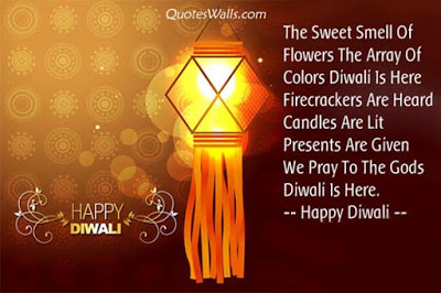 happy-diwali-whatsapp-status-pics-sms-message