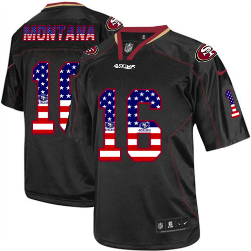 Men's Mike Person Red Limited Football Jersey: San Francisco 49ers #68 Rush Drift Fashion  Jersey