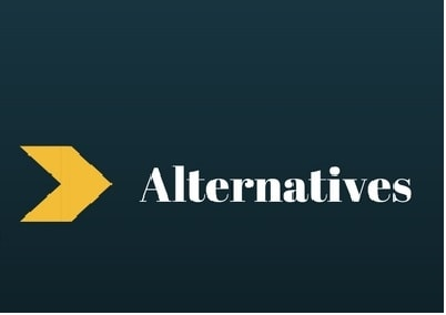 Artisto Alternatives