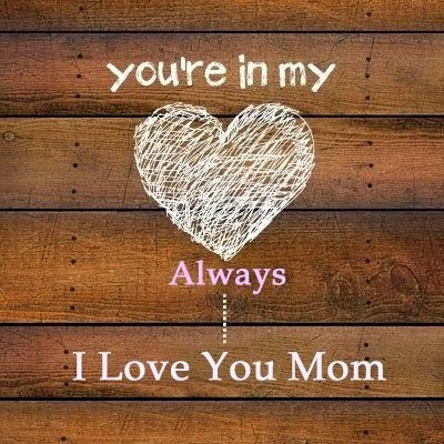 Mother's%2BDay%2BQuotes%2Bfor%2BPassed%2BMoms%2B%7BMemorial%7Dpoems%2Band%2Bquotes.