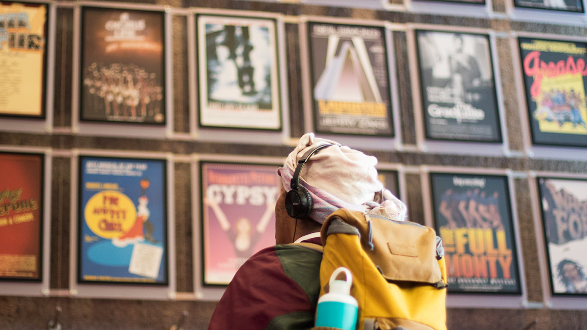 Theater students face racial microaggressions in department