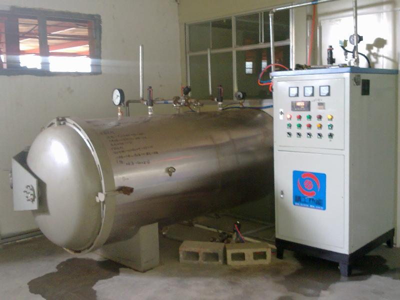 领先的金线莲杀菌设备工程就是精工热能设备环保的金线莲杀菌设备工程