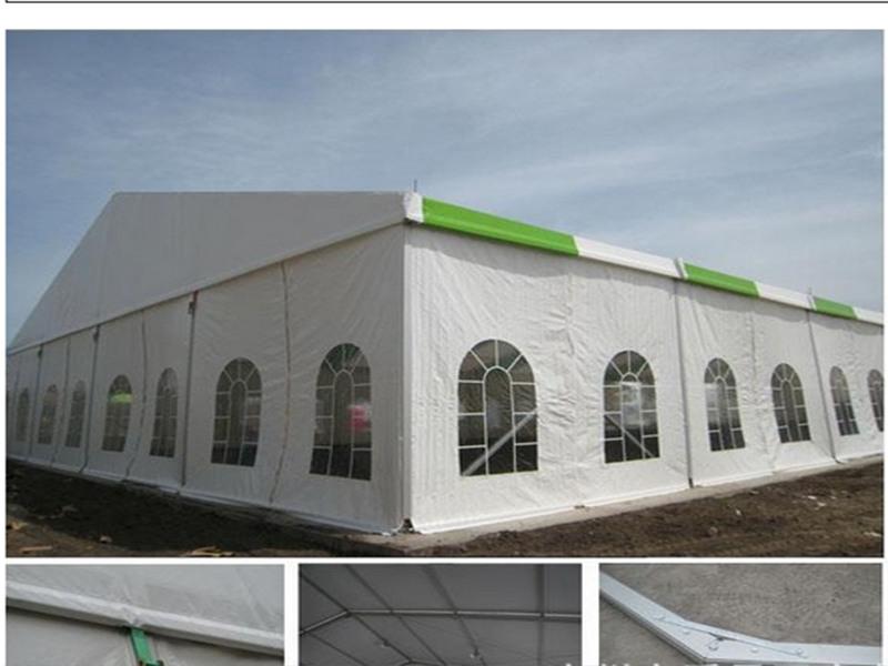 滁州篷房哪家好创新型的优质篷房