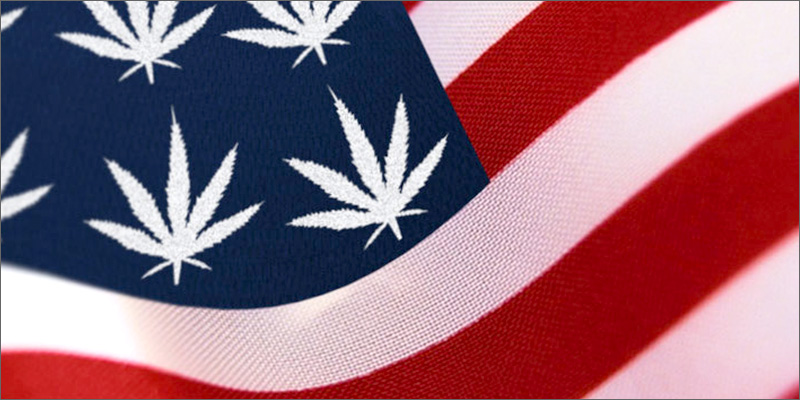 flag Join The 2017 Global Marijuana March Weekend Around The World