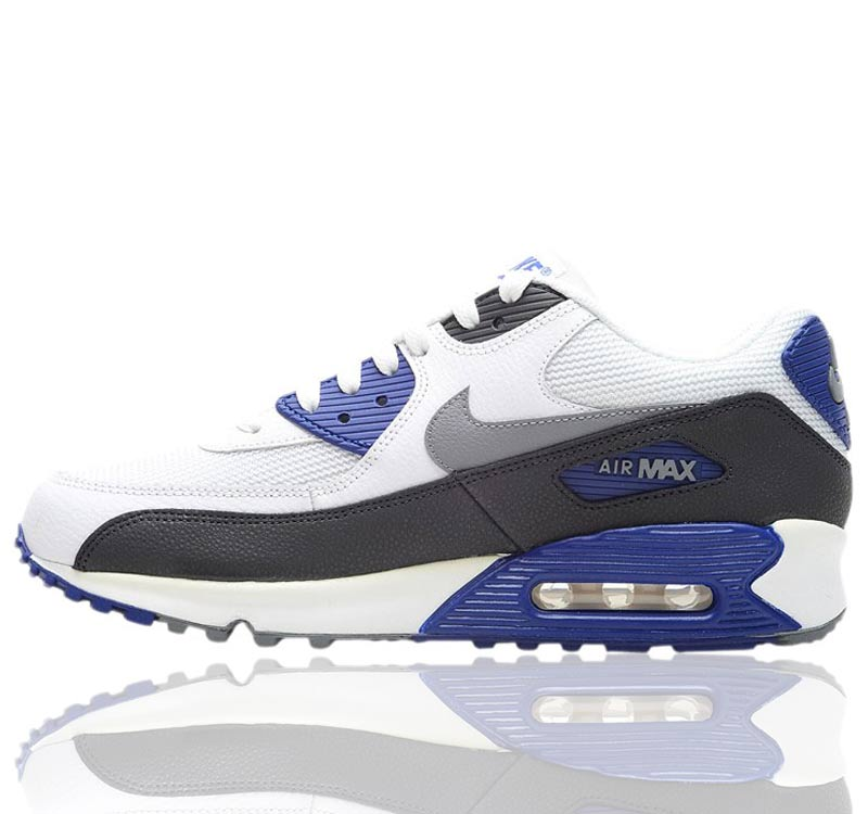 NIKE AIR MAX 90 classic Running shoes