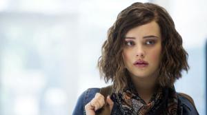 13 Reasons Why renewed season 2