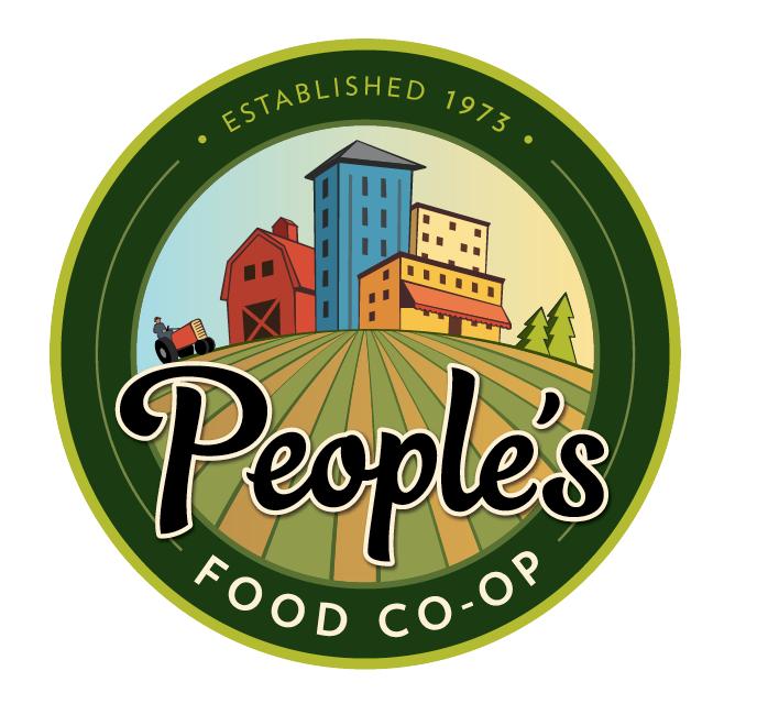 People's Food Co-op