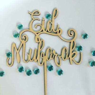 Eid Mubarak Quotes Lines