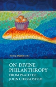 On Divine Philanthropy