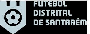 Futebol Distrital de Santarém