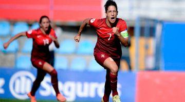futebol-feminino-seleçao