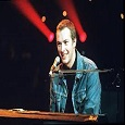 Coldplay due to perform on Jools Holland (April 29th) & flashbacks to previous shows!