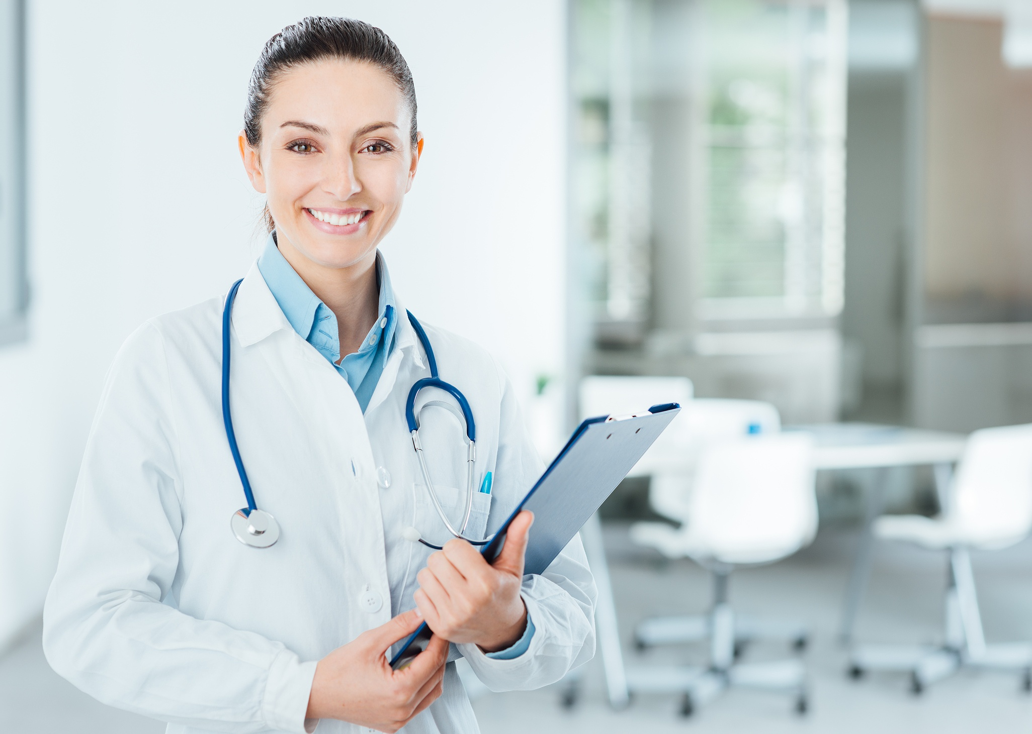A Career Guide to Becoming a Naturopathic Doctor (Downloadable Resource)