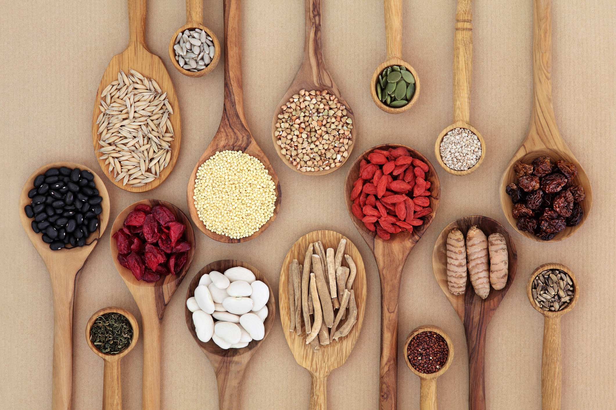 The Value of Pursuing a Career in Complementary and Alternative Medicine in 2017