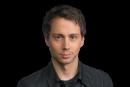 Paul Journet | Le Fonds vert est-il réformable?