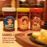 sambal-congor-dengan-tiga-level-pedas