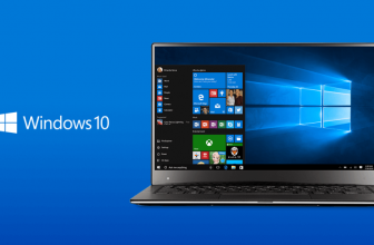 Finally, The Hugely Anticipated Windows 10 Update Rolls Out