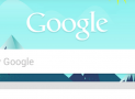 [Updated] Some fun stuff to do with Google Now – Some Easter eggs too