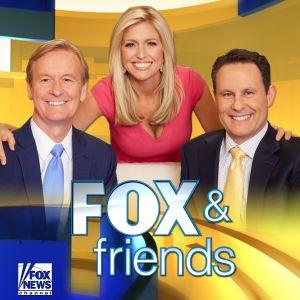 foxandfriends-300-New