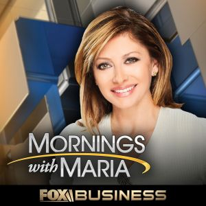 morningswithmaria-300-new