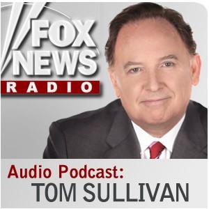 Tom  Sullivan Podcast