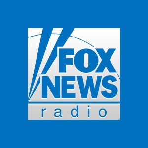 fn-itunes-podcasts-thumbnails-5-minute-newscast